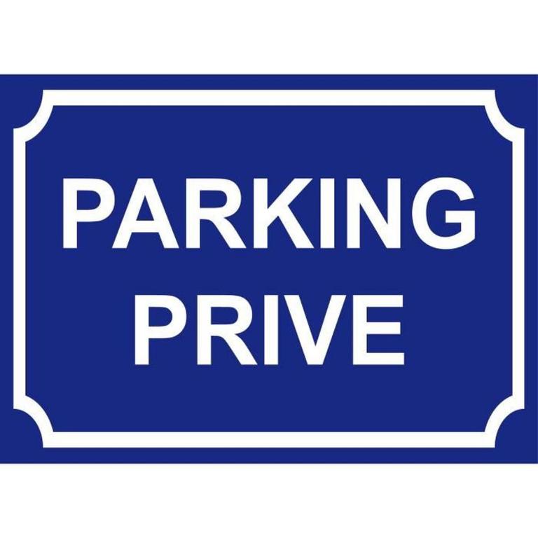 Parking - TOULON